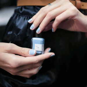 Top 5 Best Nail Salons Near You in NYC, NY