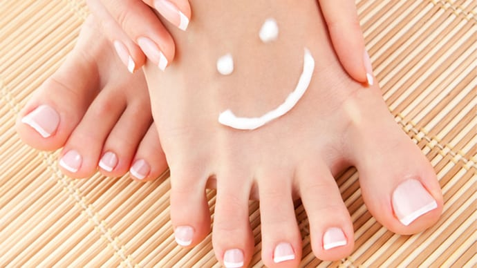 Pedicure FAQ