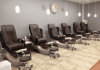 Are You Looking for a Better Nail Salon in Bayville, New Jersey?