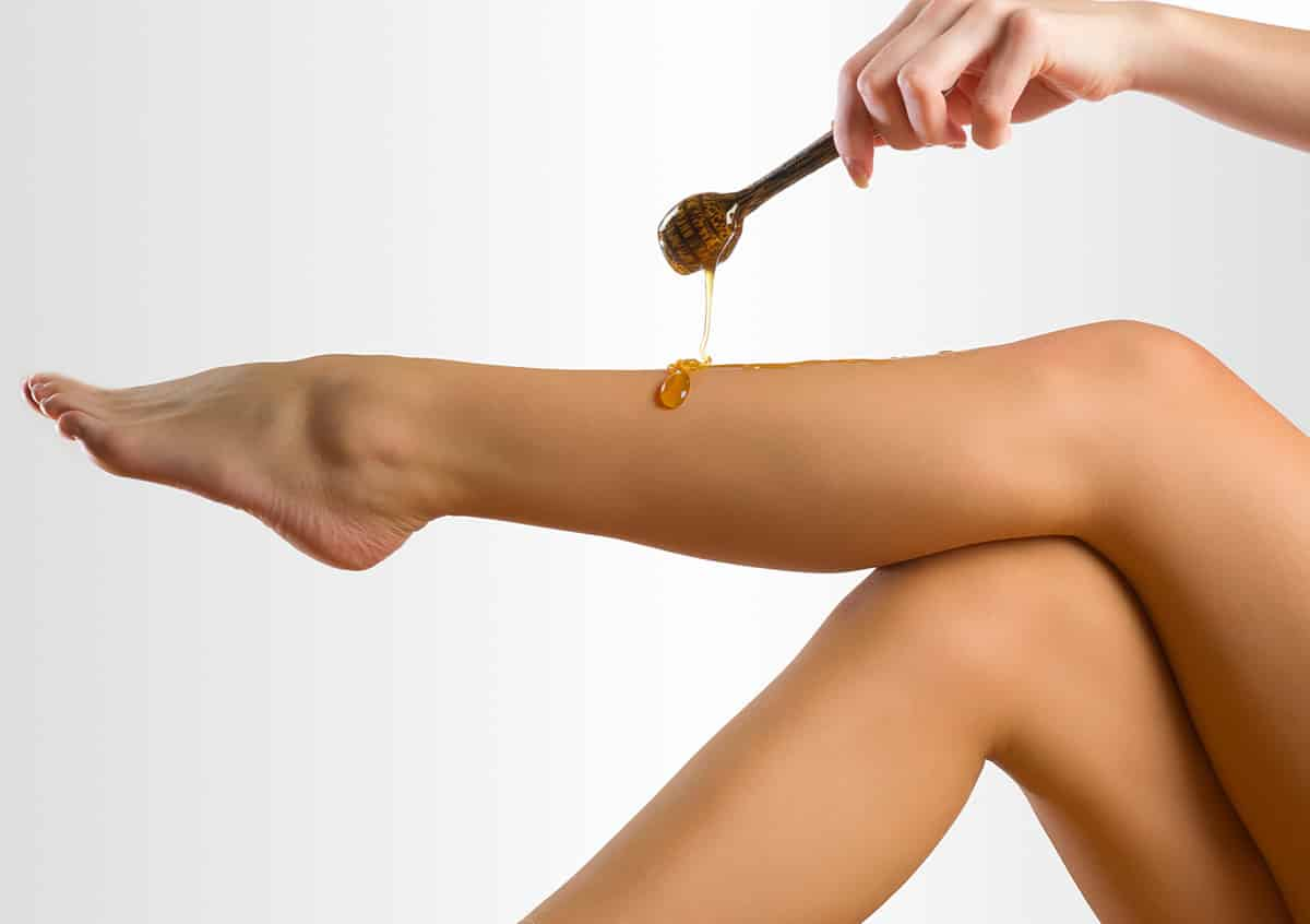 Waxing: Do's and Don'ts