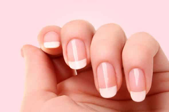 How Well Do You Know Your Nails?