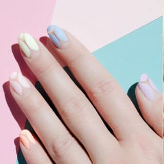 8 Nail Designs to Try this Summer