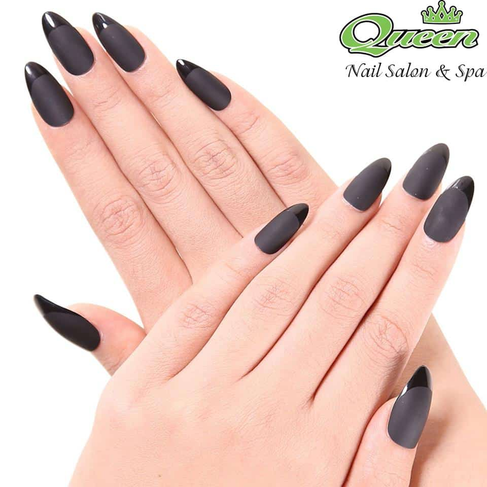Are you looking for a better nail salon in Westville, New Jersey?