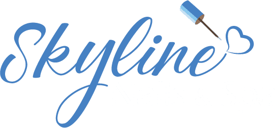 A New Nail Spa in Collierville: SKYLINE NAILS & SPA