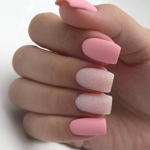 Dipping Powder Color
