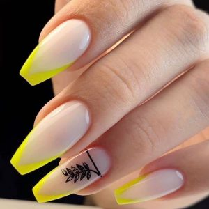 Design on Two Fingers