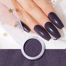 Dipping Powder with Manicure