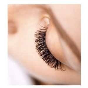 Eyelash Extensions Full Set