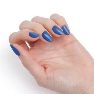 Regular Gel Manicure