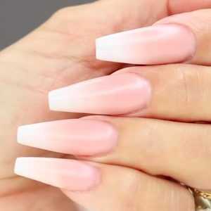 Pink Refill