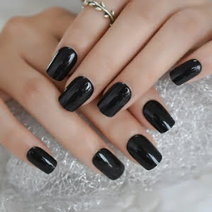 Regular Polish Full Set