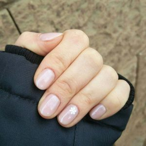 Extra Shellac on Hand