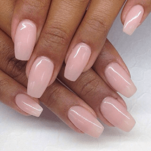 Acrylic Nails Solar Powder Refill