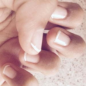 Shellac French