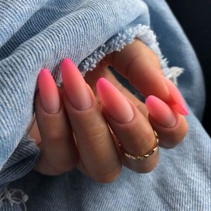 Ombre Fill-ins